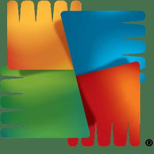 AVG Antivirus Offline Installer For Windows PC