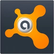 Avast Antivirus Offline Installer For Windows PC