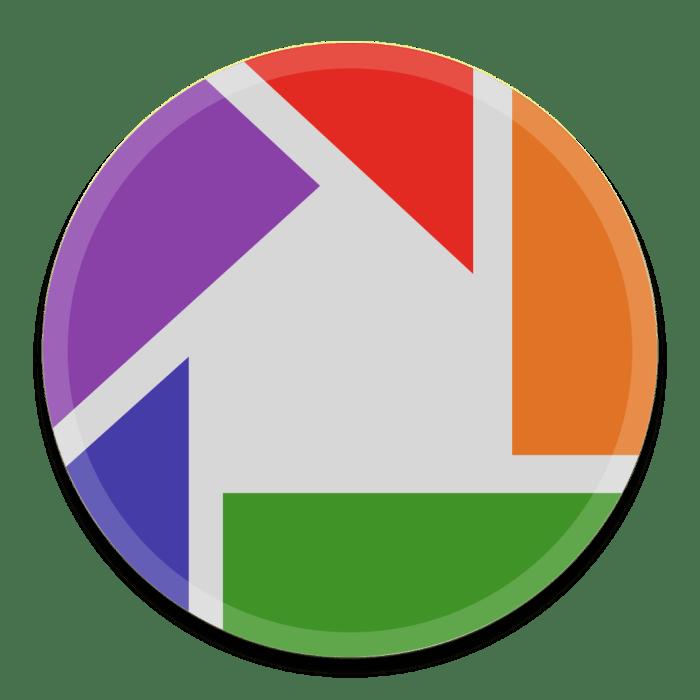 Picasa Offline Installer For Windows PC