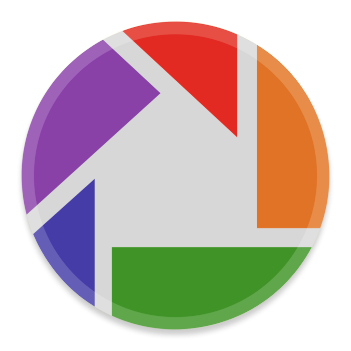 Picasa Offline Installer For Windows PC
