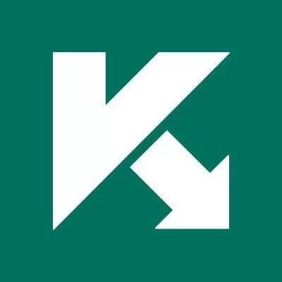 Kaspersky Offline Installer For Windows PC