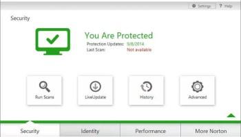 Mcafee Antivirus Offline Installer For Windows PC - Offline