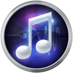 Download iTunes Offline Installer
