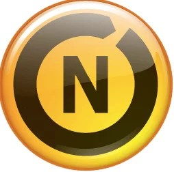 Download Norton Antivirus Offline Installer