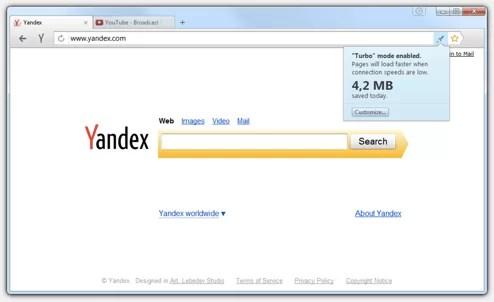 DownloadYandex Browser Offline Installer