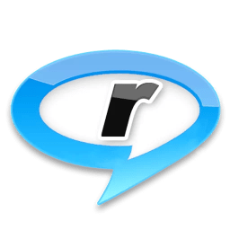 RealPlayer Offline Installer For Windows PC
