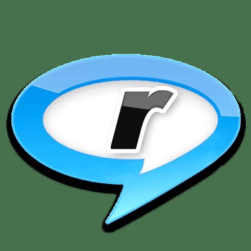 RealPlayer Offline Installer For Windows PC