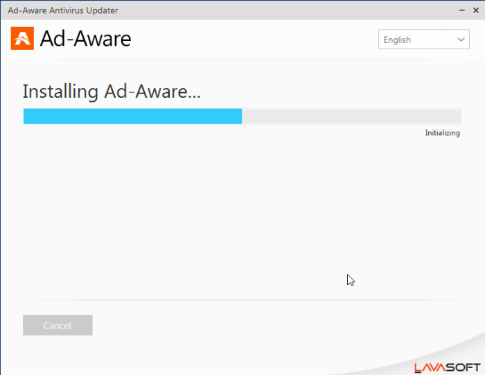 Download Aa- Aware Offline Installer