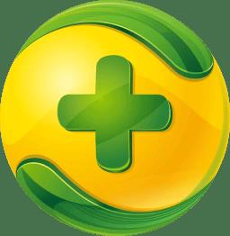 Download 360 Total Security Offline Installer