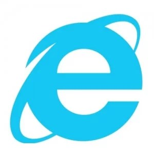 Internet Explorer Offline Installer