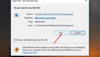 Spotify Offline Installer For Windows PC- Download Spotify