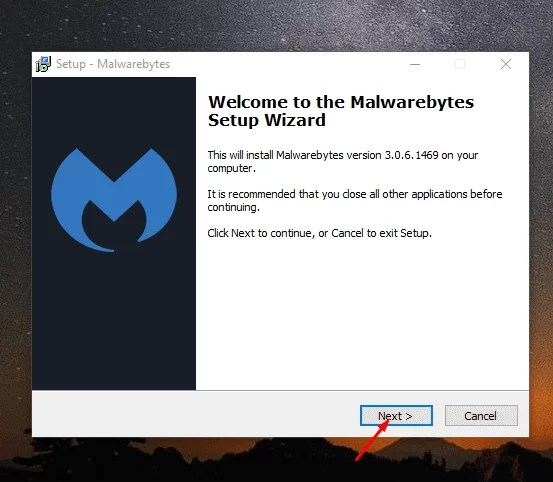 Download Malwarebytes Offline Installer