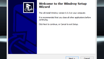 Jar of Beans Offline Installer Free Download - Offline Installer Apps