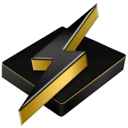 Winamp Offline Installer For Windows PC