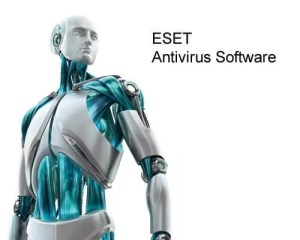 ESET Offline Installer for Windows PC