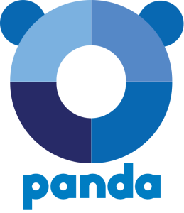 Download Panda Antivirus Offline Installer