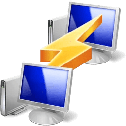 Download Putty Offline Installer