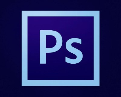 Adobe Photoshop Offline Installer