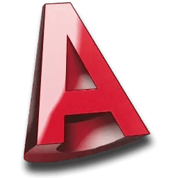 AutoCAD Offline Installer for Windows PC