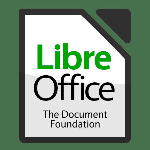 LIBREOFFICE 5.3.4 TÉLÉCHARGER