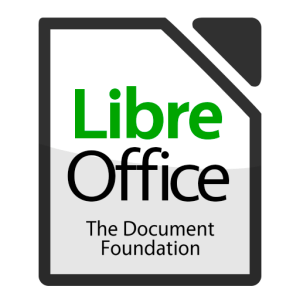 LibreOffice Offline Installer for Windows PC