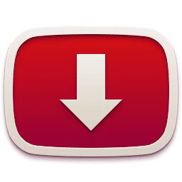 Ummy Video Downloader Offline Installer for Windows PC