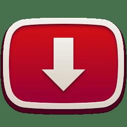 Download Ummy Video Downloader Offline Installer