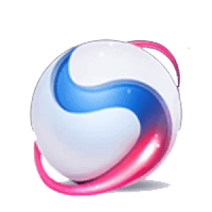 Baidu Browser Offline Installer for Windows PC
