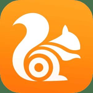 UC Browser Offline Installer for Windows PC