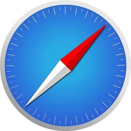 Safari Offline Installer for Windows PC
