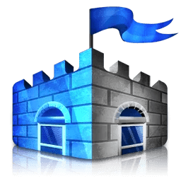 Download Microsoft Security Essentials Offline Installer