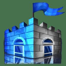 Microsoft Security Essentials Offline Installer for Windows PC