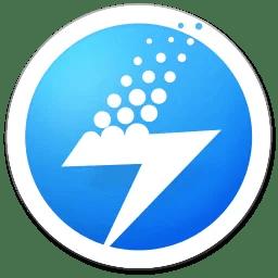 Baidu PC Faster Offline Installer for Windows PC