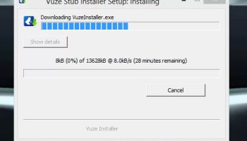 BitTorrent Offline Installer Free Download - Offline