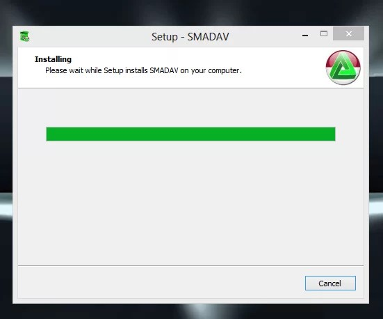 Download Smadav Offline Installer