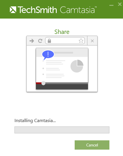 Camtasia Studio 8 DownloadCamtasia Studio 8 Download