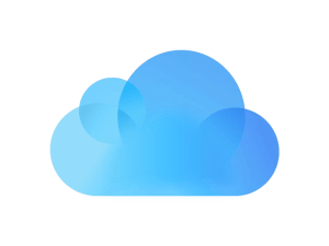 iCloud for Windows PC Free Download