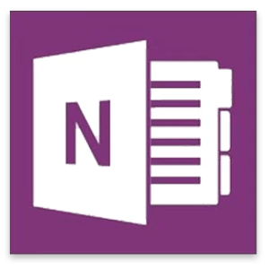 Microsoft OneNote Offline Installer for Windows PC