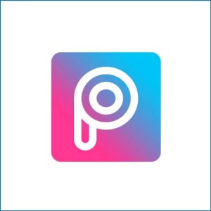 PicsArt for Windows PC Free Download