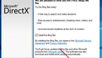 directx 11 download windows 8.1 64 bit