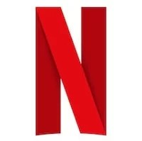 Netflix For Windows PC Free Download