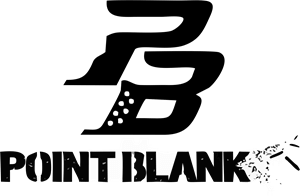 Point Blank Offline Installer Free Download