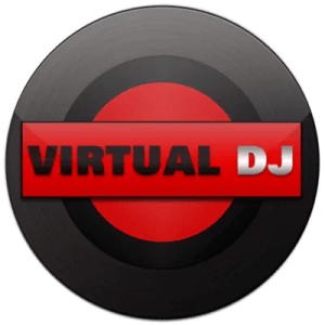 Virtual DJ for PC Windows Free Download