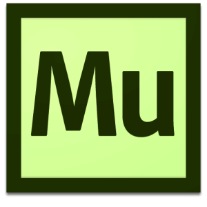 Adobe Muse Offline Installer