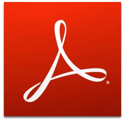 Adobe Acrobat Reader Offline Installer for Windows PC
