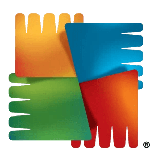 AVG TuneUp Utilities 2016  Offline Installer Free Download