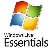 Download Windows Live Essentials 2009 Offline Installer