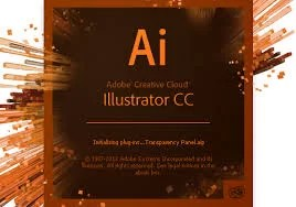 Adobe Illustrator Offline Installer for Windows PC