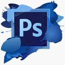 Adobe Photoshop CS6 Offline Installer Free Download