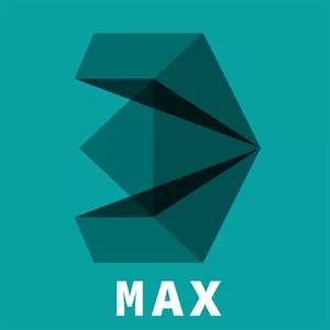 3ds Max Offline Installer Free Download
